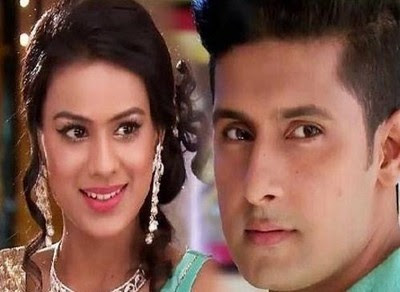King of Hearts 24 June 2019 Update - Zee World