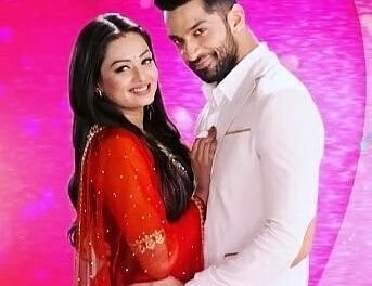 Mehek 29 May 2019 Update On Zee World Series