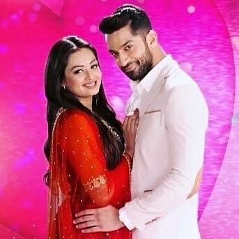 Mehek 11 June 2019 Update On Zee World Series - TV Series