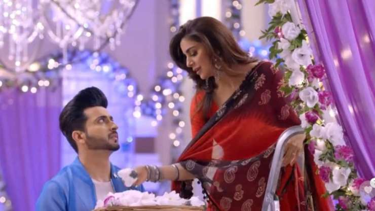 This Is Fate 1st June 2019 Update On Zee World Series