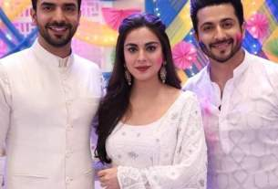 THis Is Fate 29 May 2019 Update On Zee World