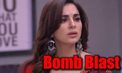 Kundali Bhagya: Preeta's effort to defuse the bomb