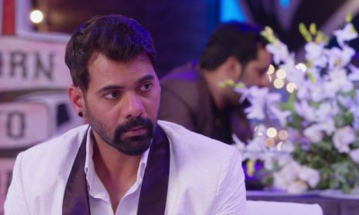 Kumkum Bhagya July 5th 2019 Preview: Abhi Tells Prachi About His Wife.