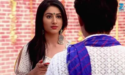 Kindred Hearts 7th October 2019 Update On Zee World