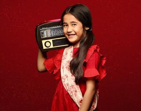 TV Series - Zee World & BBNaija Updates