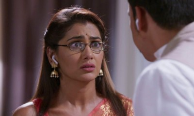 Kumkum Bhagya 25 June 2019 Preview: Is Pragya Angry With Disha?