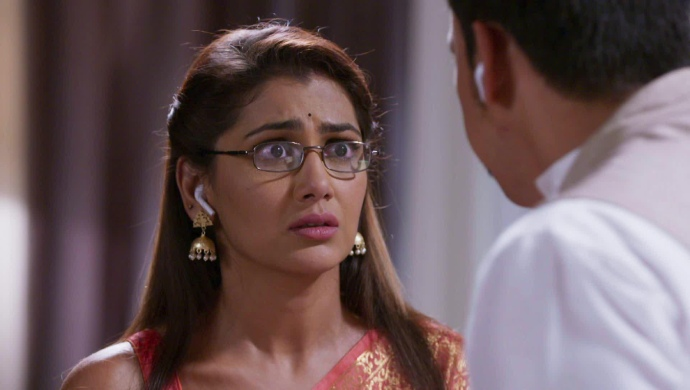 Kumkum Bhagya 19 June 2019 Preview