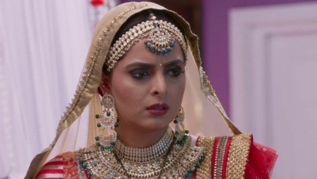 Kundali Bhagya 21 June 2019 Preview: Sherlyn's Mother To Spill The Truth?