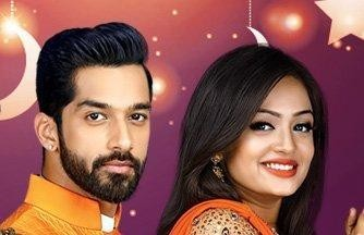 Mehek 11 July 2019 Update On Zee World Series