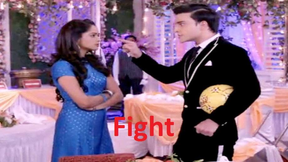 Kumkum Bhagya 4th June 2019 Full Episode: Ranbir and Prachi