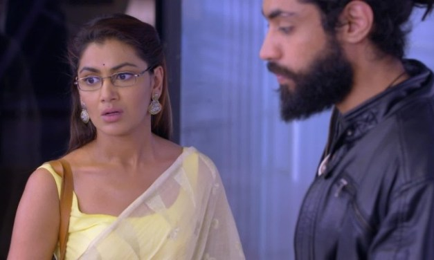 Kumkum Bhagya 25 July 2019 Preview: Pragya Kidnaps Nish?