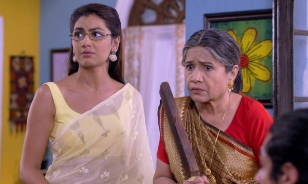 Kumkum Bhagya 26 July 2019 Preview: Pragya Realises Abhi Gave Her His Handkerchief?