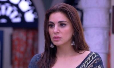 Kundali Bhagya 26 July 2019 Preview: Karan Shows Up To Stop Preeta's Wedding