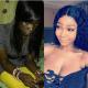 BBNaija 2019: Okonlagos reacts over Tacha viral photos