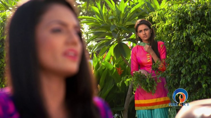 Fire And Ice September 2019 Teasers On Zee World Series