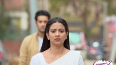 Gangaa Sunday 17th January 2021 Zee World Update