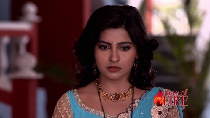 Ring Of Fire 2nd February 2021 Zee World Update