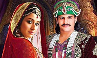 Jodha Akbar 13 March 2020
