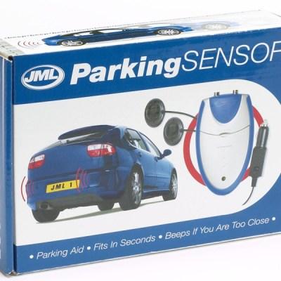 parking-sensor