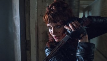New photos from 'Into the Badlands' Season 3 | TV Show Patrol