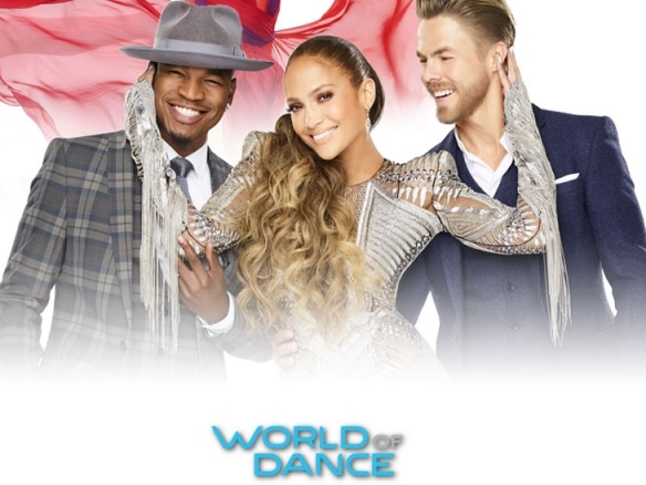 World Of Dance, Audition, Registration, Apply Online, Selection process