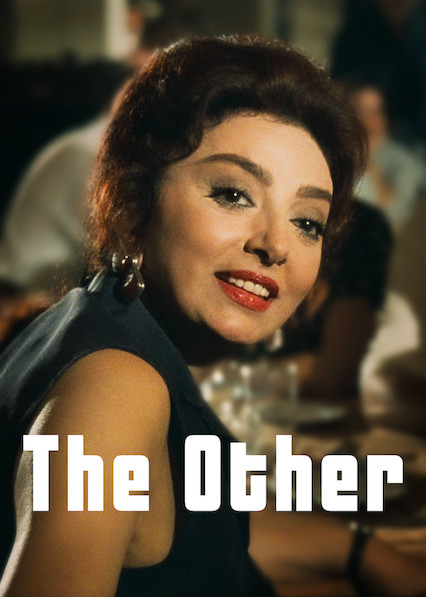 The Other on Netflix USA