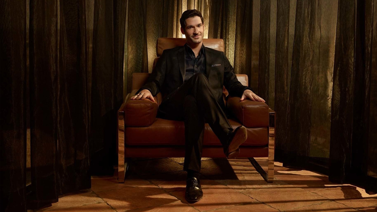 lucifer season 5 preview everything we know so far
