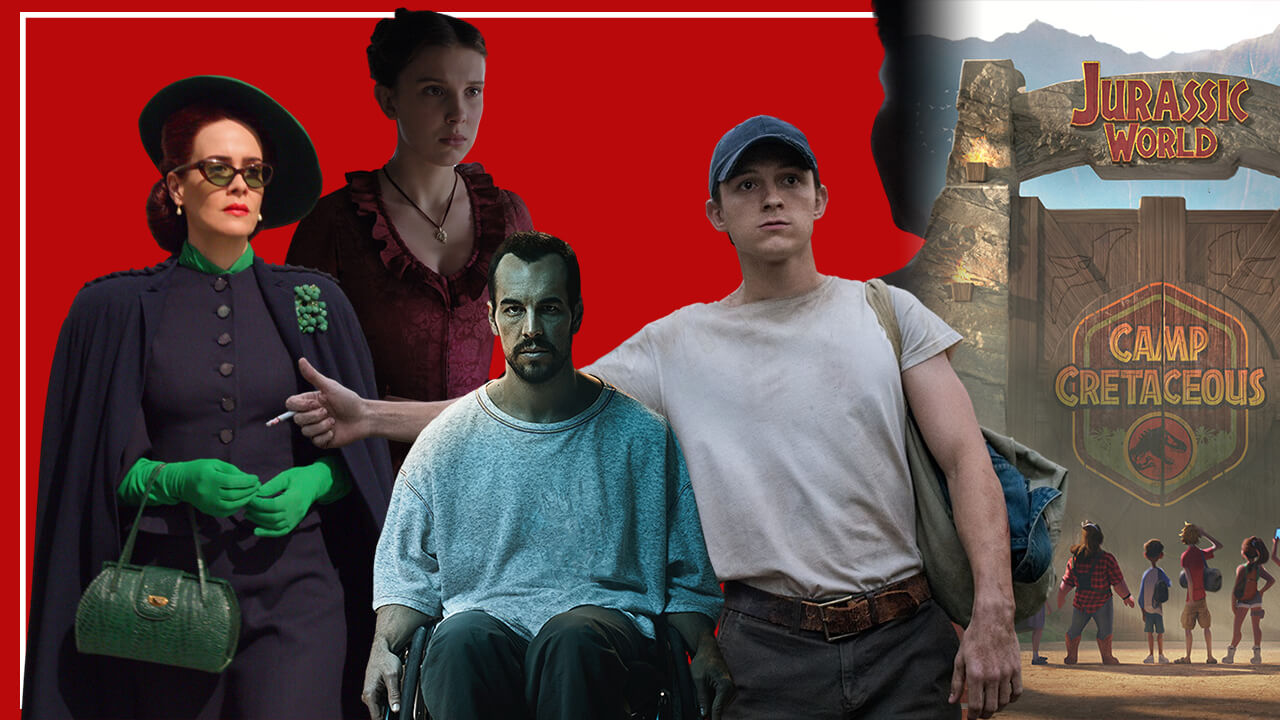 most popular on netflix this week september 27th