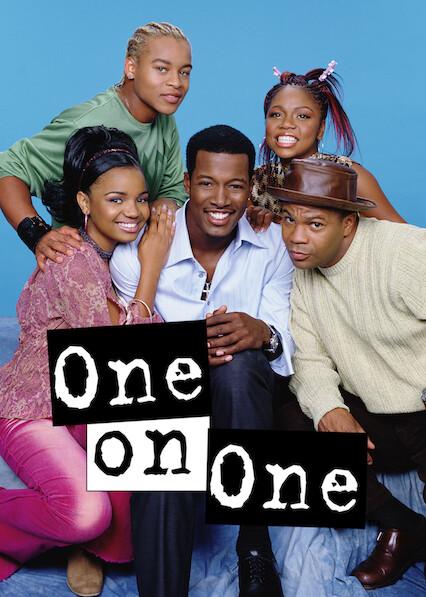 One on One on Netflix USA
