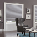 Cellular Shades Boise Meridian Id Meridian Id Treasure Valley Shutters Blinds