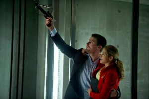 arrow-122-darkness-03