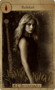 the-originals-rebekah-tarot-card
