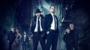Gotham Cast Photo