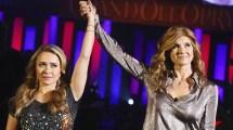 Nashville Renewed