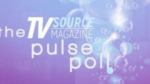 Soap Opera Pulse Poll