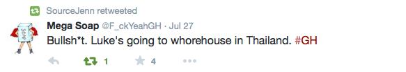 Screenshot 2015-08-01 16.49.18