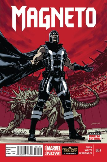 magneto-marvel-now-volume-7-cover