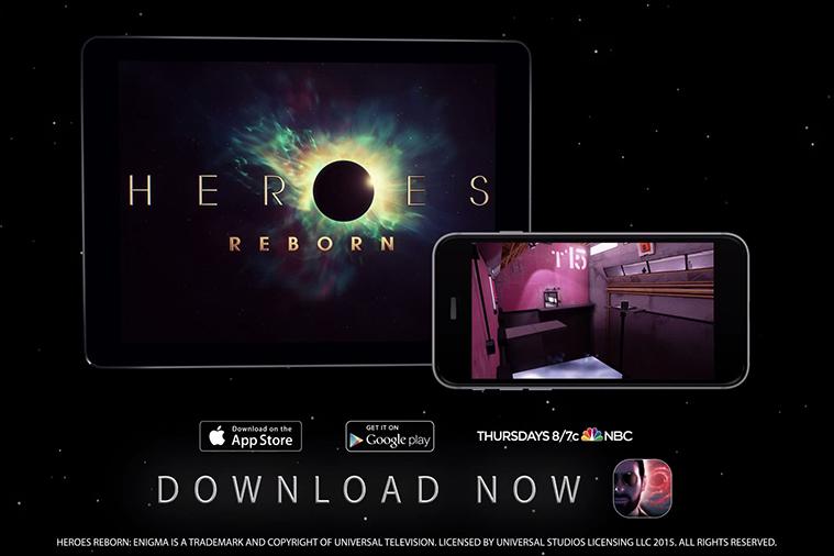 heroes-reborn-enigma-ios