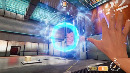 heroes-reborn-enigma-screenshot