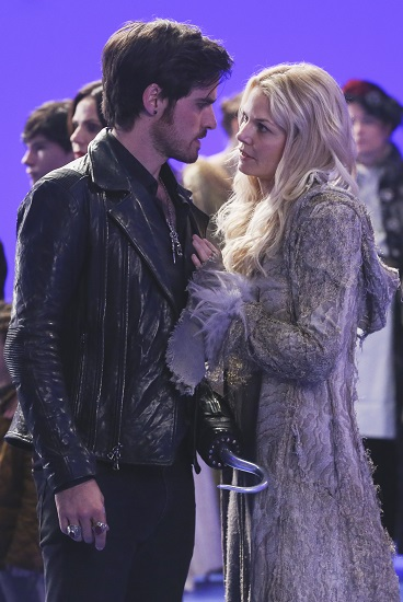 ouat-502-the-price-02
