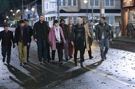 ouat-511-swan-song-04