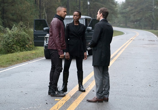 the-originals-ghosts-of-the-mississippi-charles-michael-davis