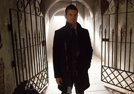the-originals-season-3-episode-10-ghost-along-the-mississippi-daniel-gillies