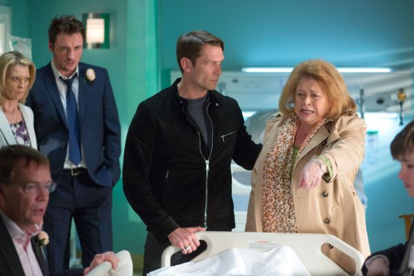 gallery-1463329296-soaps-eastenders-christian-linda-clarke-return-1