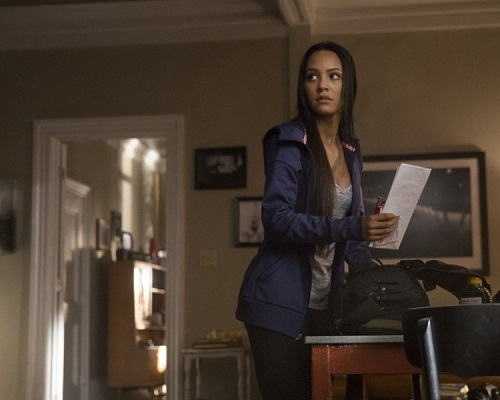 tvd-802-today-different-02
