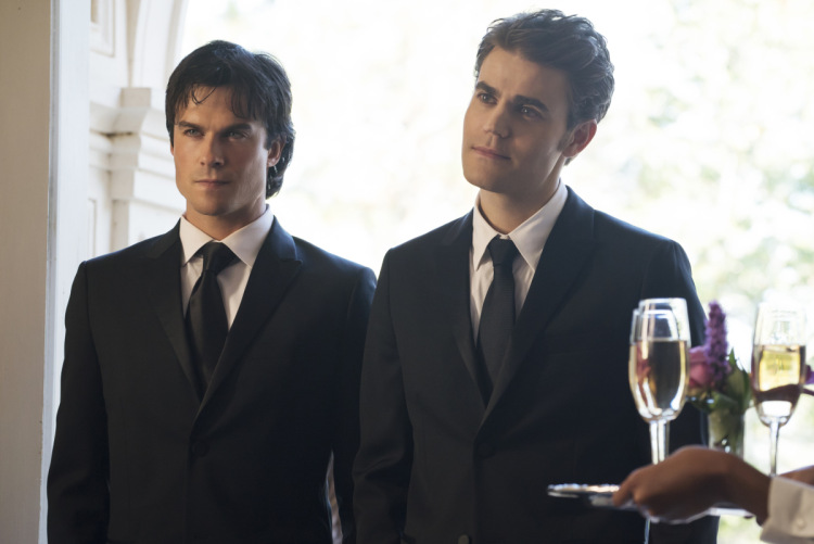 the-vampire-diaries-paul-wesley-ia-somerhalder