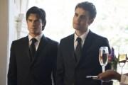 the-vampire-diaries-paul-wesley-ia-somerhalder