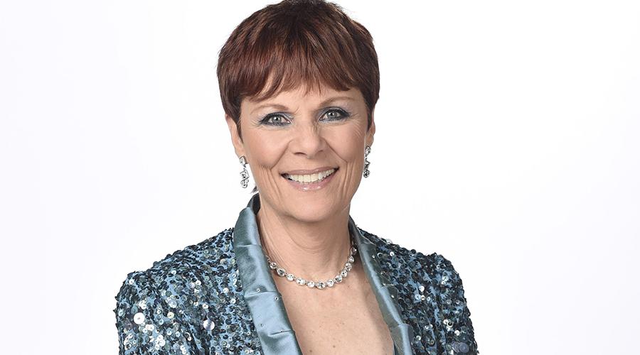 Jane Elliot