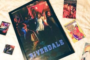 Riverdale Poster