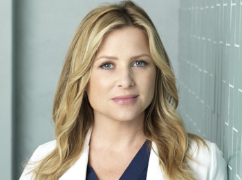 Grey's Anatomy Previews: January 13th Episode